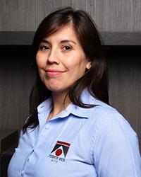 Marisol Gómez B.
