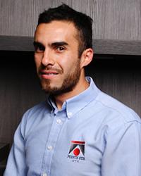 Sebastián Contreras A.