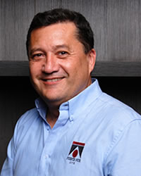 Claudio Fernández de la Reguera