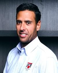 Marcelo Cubillos C.